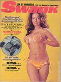 Swank Magazine (1941-2016) Vol. 17 #2
