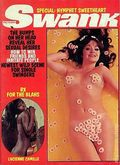 Swank Magazine (1941-2016) Vol. 17 #3