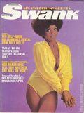 Swank Magazine (1941-2016) Vol. 17 #4