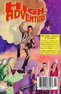 High Adventure SC (1995-Present Adventure House) 35-1ST