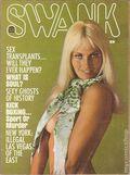 Swank Magazine (1941-2016) Vol. 17 #12