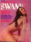 Swank Magazine (1941-2016) Vol. 18 #4