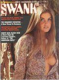 Swank Magazine (1941-2016) Vol. 18 #5