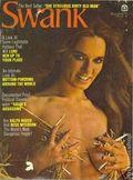 Swank Magazine (1941-2016) Vol. 18 #10