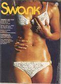 Swank Magazine (1941-2016) Vol. 19 #4