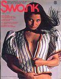 Swank Magazine (1941-2016) Vol. 19 #8