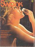 Swank Magazine (1941-2016) Vol. 19 #10