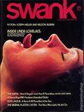 Swank Magazine (1941-2016) Vol. 20 #4