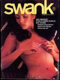 Swank Magazine (1941-2016) Vol. 20 #8