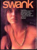 Swank Magazine (1941-2016) Vol. 21 #1