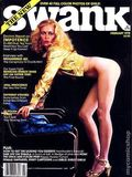 Swank Magazine (1941-2016) Vol. 25 #2