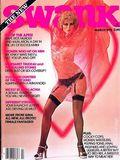 Swank Magazine (1941-2016) Vol. 25 #3