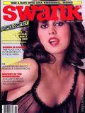 Swank Magazine (1941-2016) Vol. 26 #6