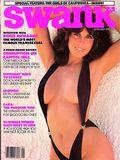 Swank Magazine (1941-2016) Vol. 26 #9