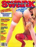 Swank Magazine (1941-2016) Vol. 27 #11