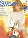 Swank Magazine (1941-2016) Vol. 19 #9