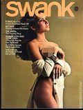 Swank Magazine (1941-2016) Vol. 20 #5