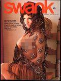Swank Magazine (1941-2016) Vol. 20 #9