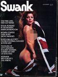 Swank Magazine (1941-2016) Vol. 21 #11