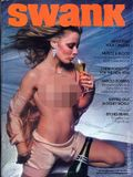 Swank Magazine (1941-2016) Vol. 22 #1