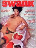 Swank Magazine (1941-2016) Vol. 22 #2