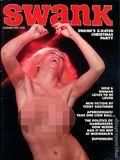 Swank Magazine (1941-2016) Vol. 22 #11