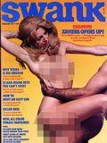Swank Magazine (1941-2016) Vol. 24 #2
