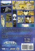 Astra Lost in Space GN (2017-2018 Viz) 5-1ST