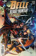 Belle Beast Hunter (2018 Zenescope) 6B