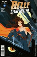 Belle Beast Hunter (2018 Zenescope) 6D