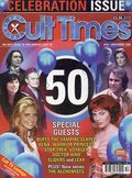 Cult Times (1995) 50