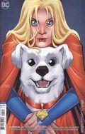 Supergirl (2016) 25B
