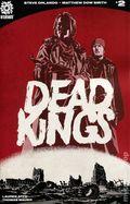 Dead Kings (2018 AfterShock) 2