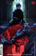 Detective Comics (2016) 994B