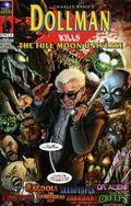 Dollman Kills The Full Moon Universe (2018 Full Moon) 5A