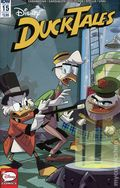 DuckTales (2017 IDW) 15A
