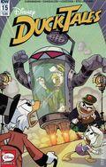DuckTales (2017 IDW) 15B