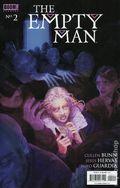 Empty Man (2018 Boom) 2A