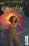 Firefly (2018 Boom) 1I