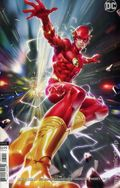 Flash (2016 5th Series) 60B