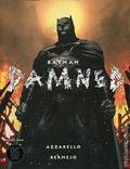 Batman Damned (2018 DC) 2B