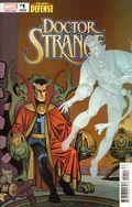 Doctor Strange: The Best Defense (2018) 1D
