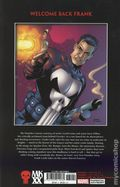 Marvel Knights Punisher TPB (2018 Marvel) The Complete Collection 1-1ST