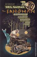 Sandman TPB (2018 DC/Vertigo) 30th Anniversary Edition 3-1ST