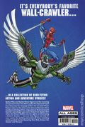 Spider-Man Demolition Days TPB (2018 Marvel) 1-1ST