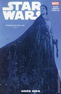Star Wars TPB (2015- Marvel) By Jason Aaron and Kieron Gillen 9-1ST