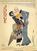 Judge (1881-1947) Magazine 2293