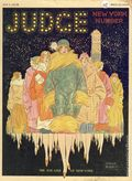 Judge (1881-1947) Magazine 2271