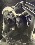 Chakram (1998) 7