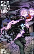 Shadowman (2018 Valiant) 10D